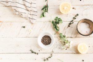Základy aromaterapie @ Centrum zdraví Natura