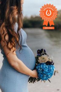 Aromaterapie v praxi porodní asistentky @ Centrum zdraví Natura